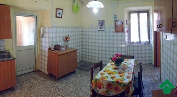 Bilocale Blera Vicolo Della Pace, 18 5