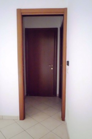 Bilocale Mantova  5