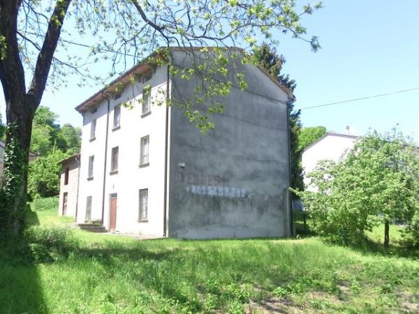 Rustico / Casale in vendita a Morfasso, 6 locali, prezzo € 65.000 | Cambio Casa.it