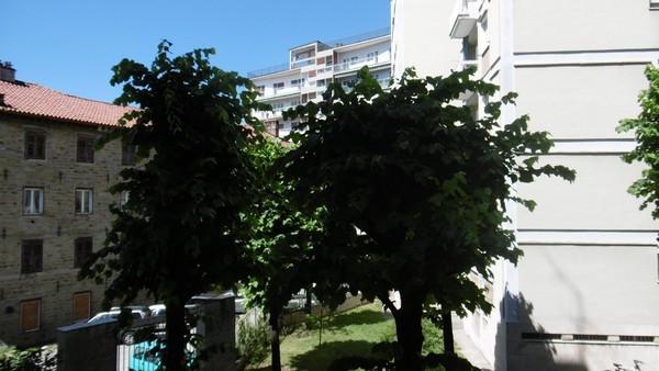Bilocale Trieste Via Del Lloyd 11