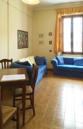 Bilocale Ancona Via Piave 2