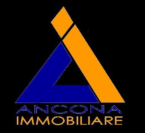 Bilocale Ancona Via Piave 8