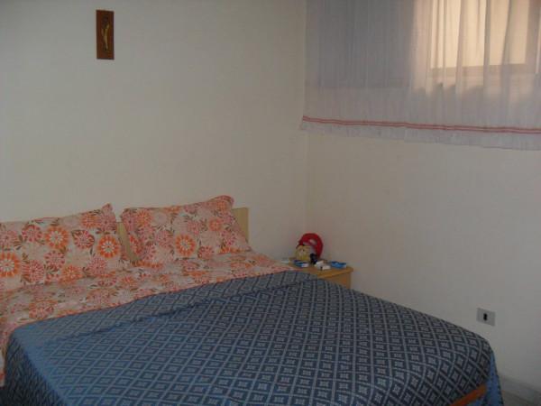 Bilocale Santa Marina  6