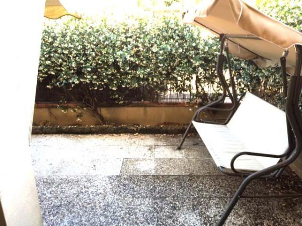 Bilocale Ravenna Via Dei Poggi 10