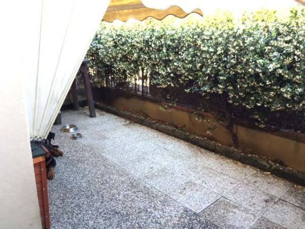 Bilocale Ravenna Via Dei Poggi 11