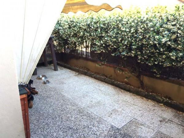 Bilocale Ravenna Via Dei Poggi 4