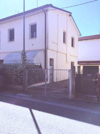 Bilocale Ravenna Via Dei Poggi 5