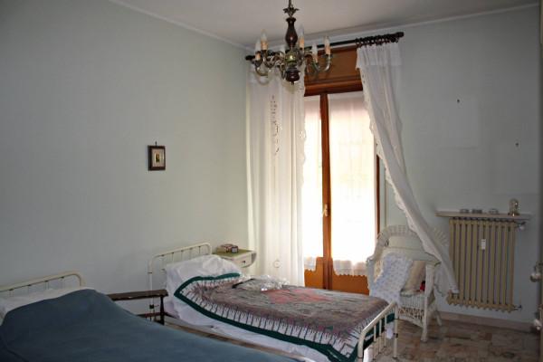 Appartamento in vendita a Spigno Monferrato, 4 locali, prezzo € 63.000 | Cambio Casa.it