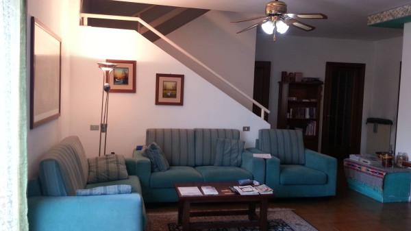 Appartamento in vendita a Vicenza, 4 locali, prezzo € 180.000 | CambioCasa.it