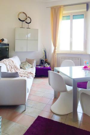Bilocale Ancona Via Villarei 2
