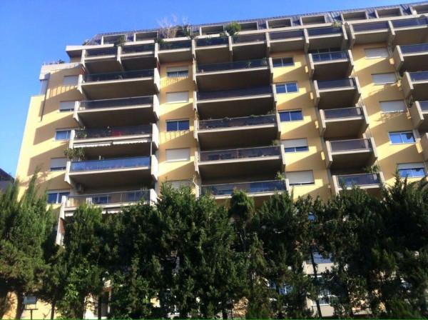 Attico / Mansarda in affitto a Palermo, 3 locali, prezzo € 750 | Cambio Casa.it
