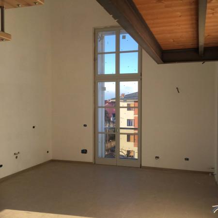 Appartamento in vendita a Bra, 4 locali, prezzo € 290.000 | Cambio Casa.it