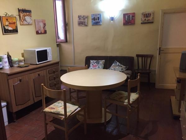 Bilocale Perugia Via Del Roscetto 2