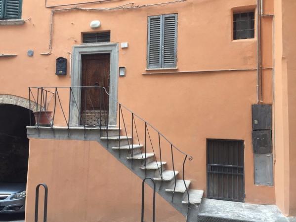 Bilocale Perugia Via Del Roscetto 8