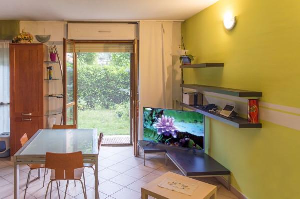 Bilocale Trofarello Via Alcide De Gasperi 5