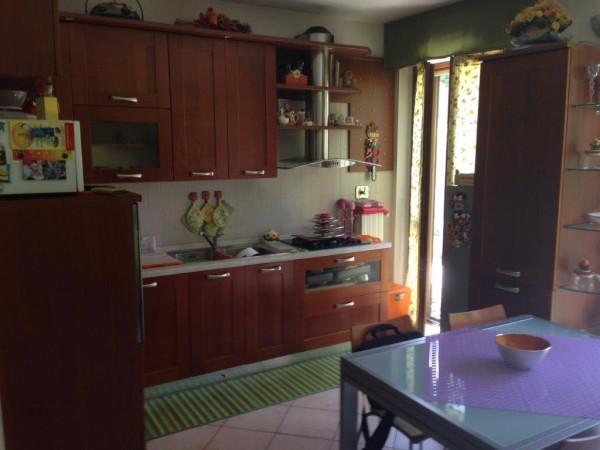 Bilocale Trofarello Via Alcide De Gasperi 9