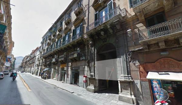 Appartamento in vendita a Palermo, 9999 locali, prezzo € 500.000 | Cambio Casa.it