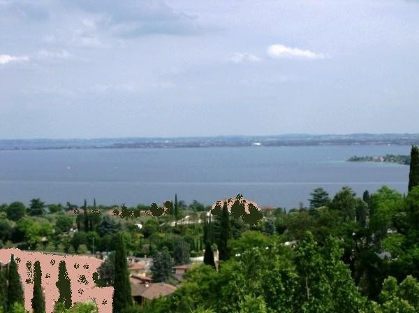 Rustico / Casale in vendita a Padenghe sul Garda, 6 locali, prezzo € 620.000 | Cambio Casa.it
