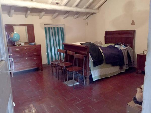 Soluzione Indipendente in vendita a Caravaggio, 5 locali, prezzo € 230.000 | Cambio Casa.it