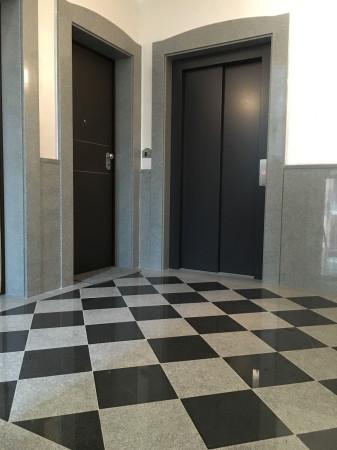 Bilocale Orbassano Strada Gerbido 9