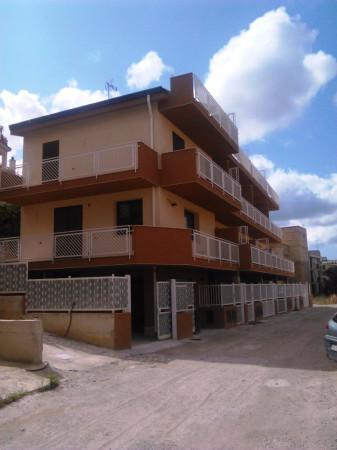 Villa in Vendita a Casteldaccia Centro: 5 locali, 200 mq