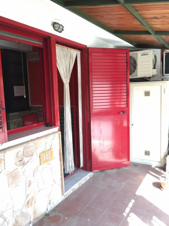 Bilocale Palermo Via Partanna Castelforte 5
