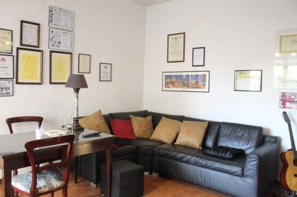 Soluzione Indipendente in vendita a Porcari, 6 locali, prezzo € 379.000 | Cambio Casa.it