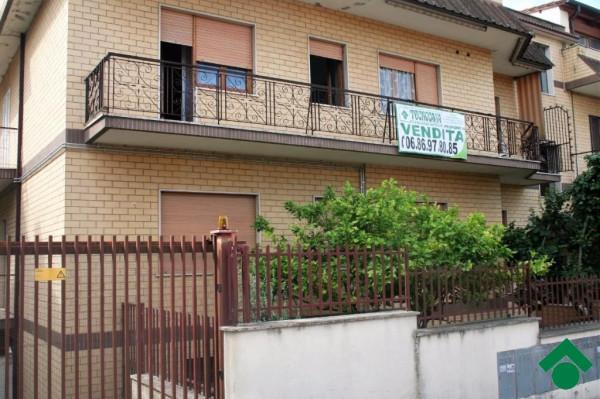 loft vendita roma di metri quadrati 100 prezzo 59000 nella zona di finocchio torre gaia tor vergata rif 21651620