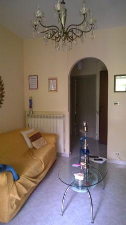 Appartamento in vendita a Ivrea, 4 locali, prezzo € 65.000 | Cambio Casa.it