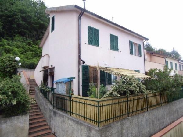 Appartamento in vendita a Testico, 2 locali, prezzo € 75.000 | Cambio Casa.it