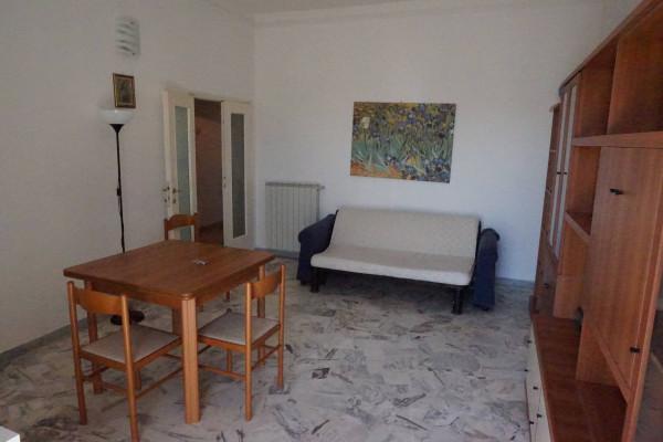 Bilocale Firenze Via Orazio Vecchi 5