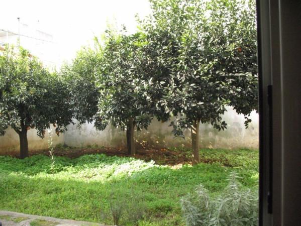 Bilocale Galatina Via Calatafimi 2