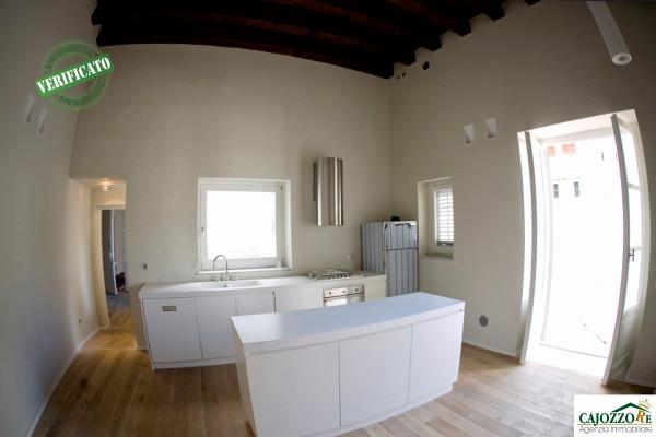 Appartamento in vendita a Palermo, 9999 locali, prezzo € 280.000 | Cambio Casa.it