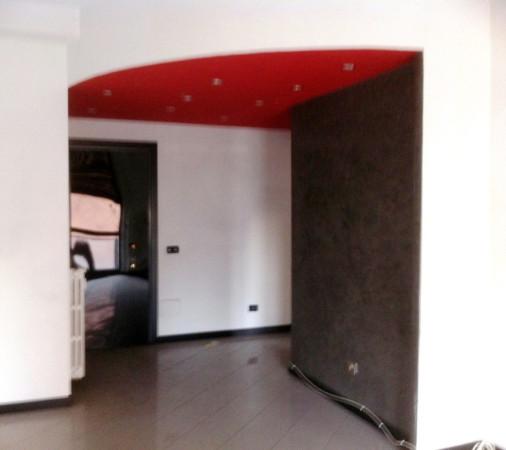 Appartamento in affitto a Milano, 2 locali, zona Zona: 11 . Barona, Giambellino, Lorenteggio, Famagosta, prezzo € 650   Cambio Casa.it