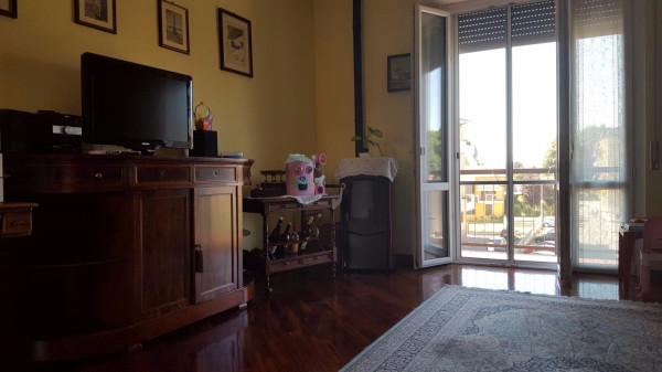 Appartamento in vendita a Codogno, 3 locali, prezzo € 118.000 | Cambio Casa.it