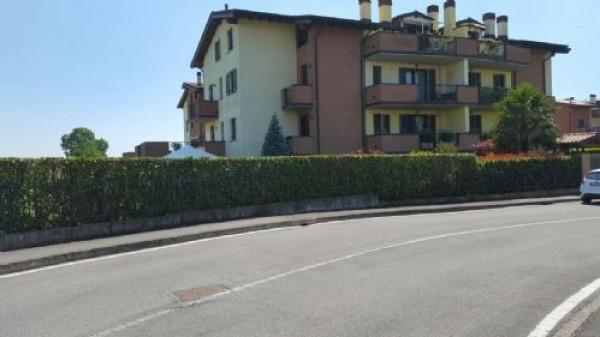 Appartamento in vendita a Settala, 2 locali, prezzo € 127.000 | CambioCasa.it