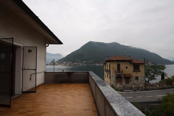 Appartamento in vendita a Sulzano, 6 locali, Trattative riservate | Cambio Casa.it