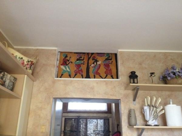 Bilocale Gessate Via Montello 10