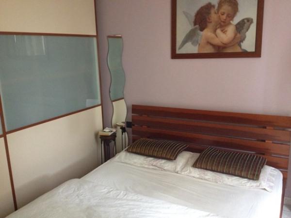 Bilocale Gessate Via Montello 3