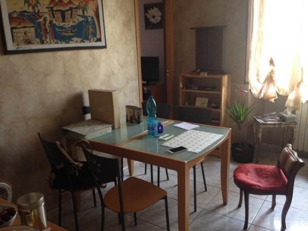 Bilocale Gessate Via Montello 5