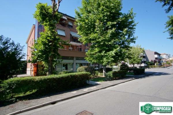 Appartamento in vendita a Peschiera Borromeo, 4 locali, prezzo € 259.000 | Cambio Casa.it