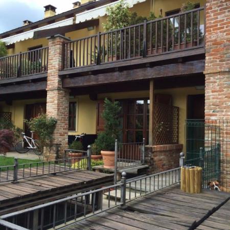 Appartamento, Spinetta, Vendita - Cuneo (Cuneo)