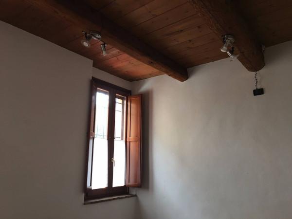 Bilocale Ferrara  11