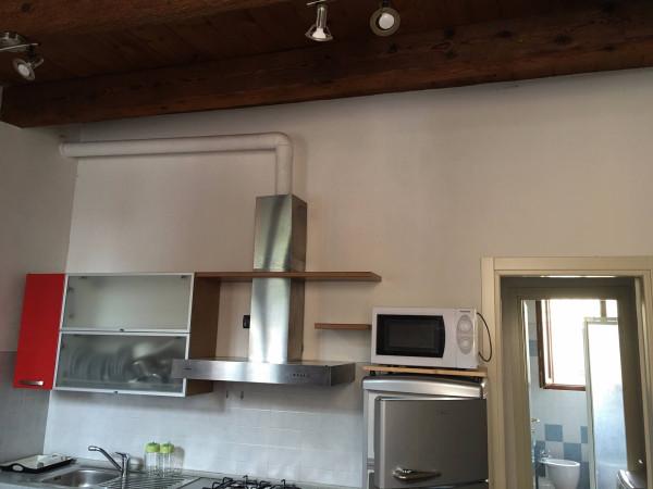 Bilocale Ferrara  12