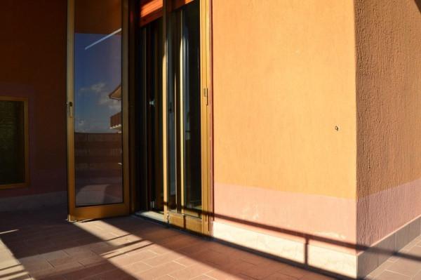 Bilocale Duino Aurisina Via Sistiana 11