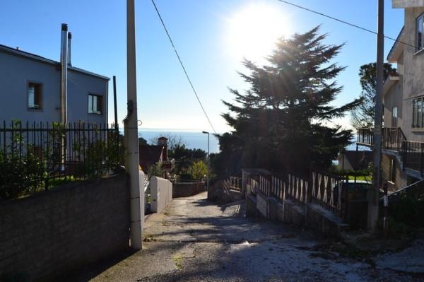 Bilocale Duino Aurisina Via Sistiana 4