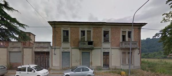 Rustico / Casale in vendita a Cavagnolo, 6 locali, prezzo € 49.000 | Cambio Casa.it