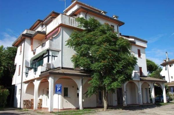 Bilocale Comacchio  1