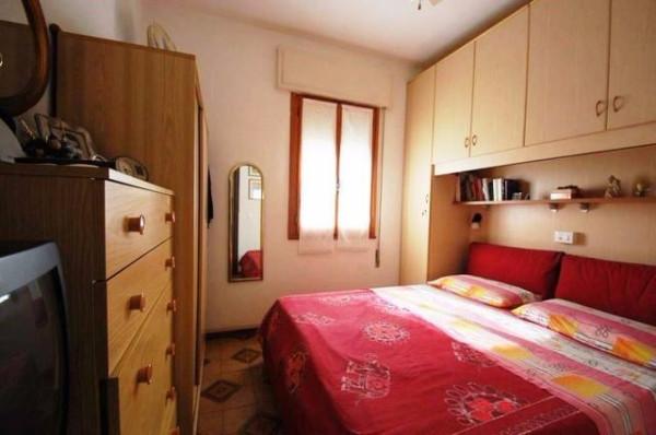 Bilocale Comacchio  7