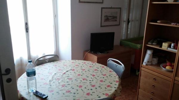 Appartamento in affitto a Ospedaletti, 1 locali, prezzo € 1.000 | Cambio Casa.it